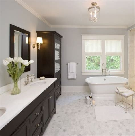 Small Contemporary Bathroom Ideas bianca carrara 2 in hex tile cambria torquay quartz