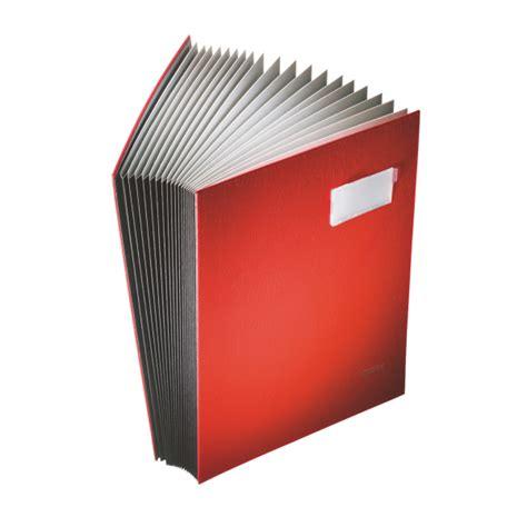 for book leitz 5700 signature book