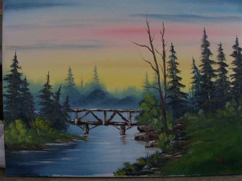 bob ross paintings for sale 47 best images about my painting bob ross and other