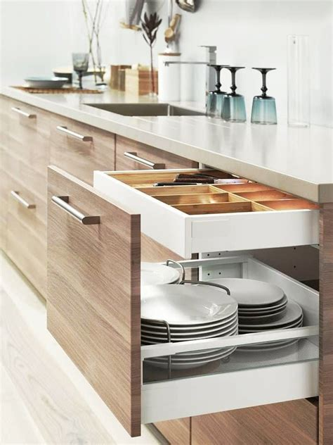 kitchen organization ikea 25 best ideas about ikea kitchen organization on