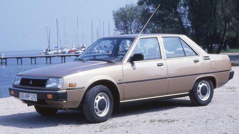 old car repair manuals 1986 mitsubishi tredia on board diagnostic system mitsubishi tredia autobild de