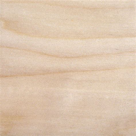 aspen woodworking physical properties of american hardwoods