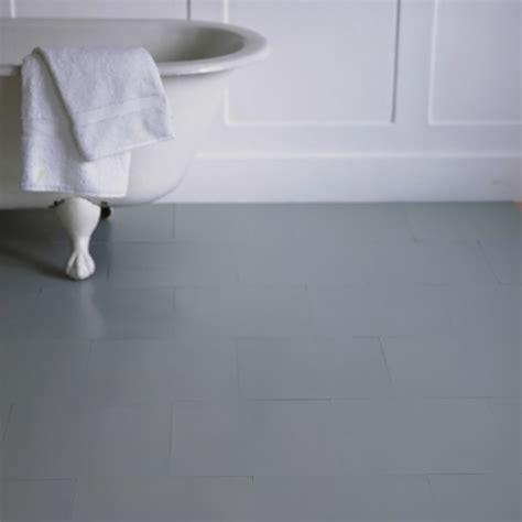 bathroom flooring ideas uk modern rubber flooring bathroom flooring ideas housetohome co uk