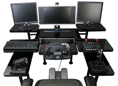 best laptop desk for how to choose the right gaming computer desk minimalist