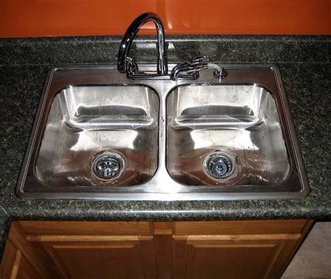 how do i unclog a kitchen sink how to unclog a kitchen sink kitchen design photos
