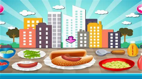 juegos gratis de cocina para descargar juegos de cocina para descargar gratis para android