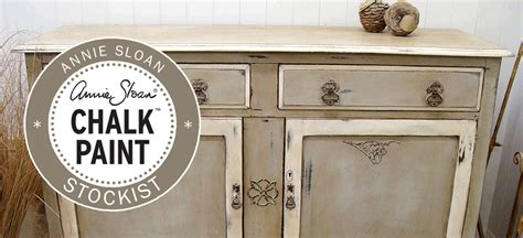 chalk paint finishes pin by jp62 on paint finishes