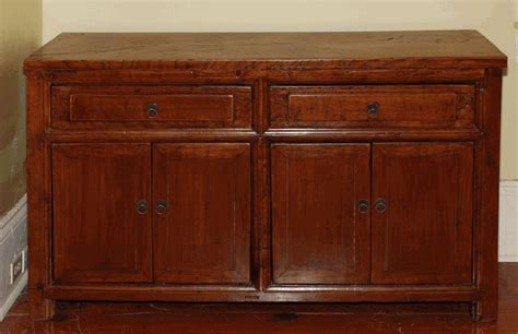 china buffet cabinet antique asian furniture from shanxi province china