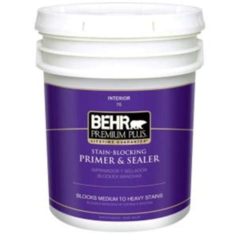 behr paint colors interior with primer behr premium plus 5 gal interior all in one primer and