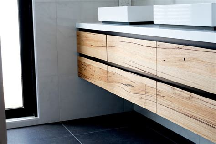 bathroom vanities au timber bathroom vanities bathroom vanities in melbourne