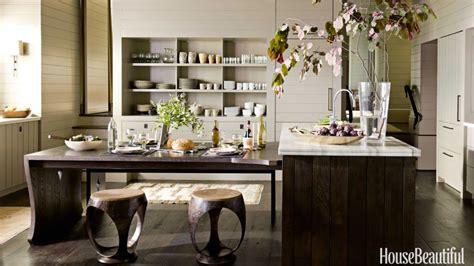 23 beautiful kitchen designs with kitchen design interior 23 bright design 150 kitchen