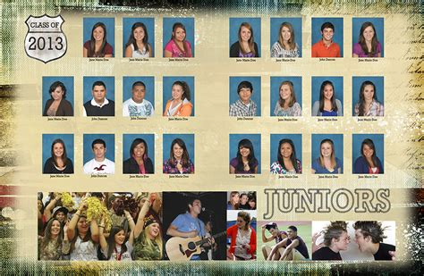 picture book of the year yearbook design inspiration pictavo