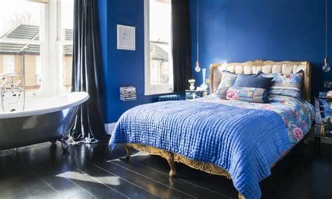 Romantic Bedroom Design romantic bedroom ideas ideal home