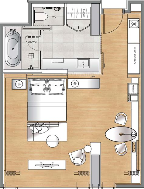 hotel floor plan search hotel rooms