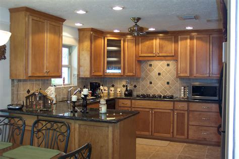 kitchen improvements ideas amazing of great home improvements kitchen small kitchen 1082