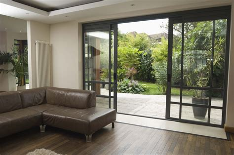 sliding glass doors brl brl windows and doors sliding glass door brl