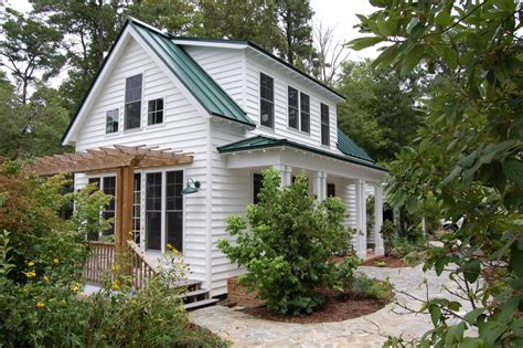 cottage house pictures cottage gmf associates small house bliss