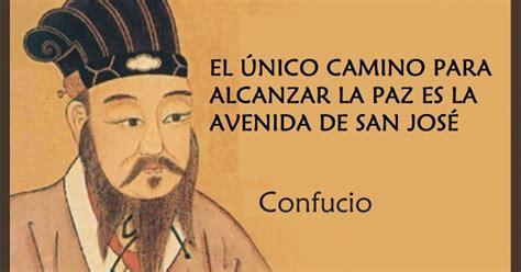 quien era confucio confucio www imgkid the image kid has it