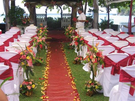 out door decorations outdoor wedding decoration ideas 5 8020 the wondrous
