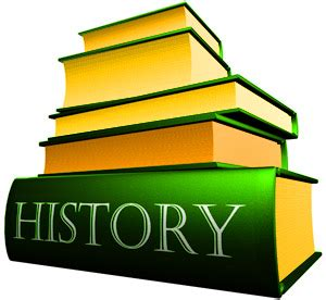 picture books history a brief history of inventory management inventory system
