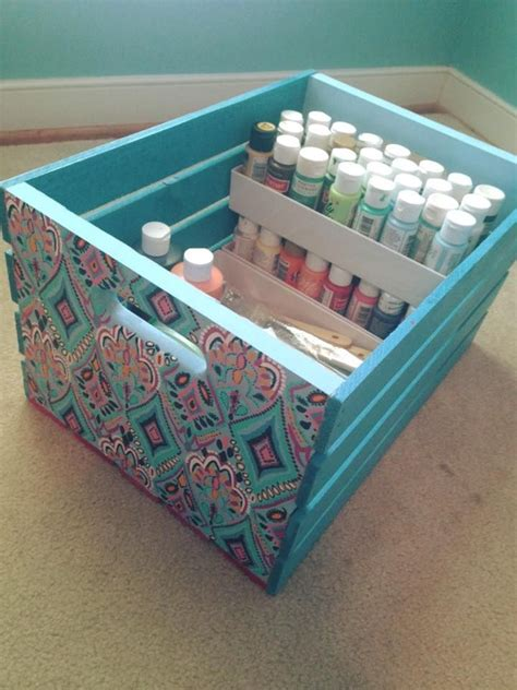 craft box 17 best ideas about wooden box designs on