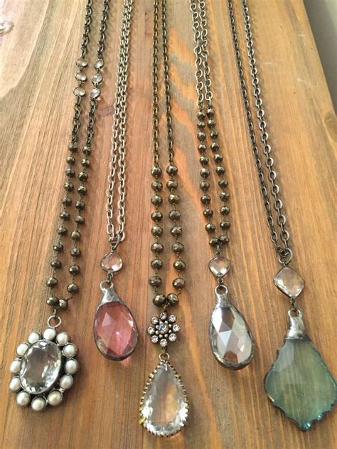 easy jewelry to make and sell 17 best ideas about bohemian jewelry on