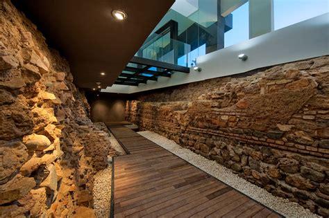 hotel vincci seleccion posada del patio hotel vincci posada del patio 5 wins a quot puerta nueva 2017