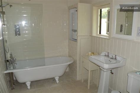 roll top bath and shower roll top with screen home bathroom bath