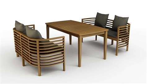 wooden dining room furniture dining room inspiring wooden dining tables and chairs