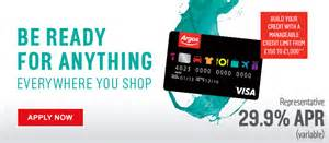 make a payment to argos card argos credit insurance argos credit card
