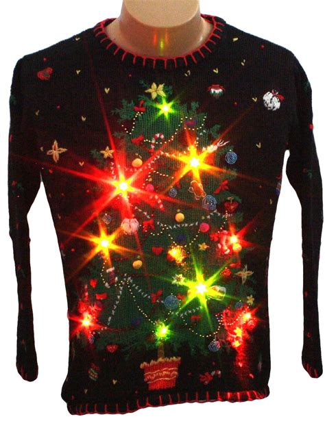 Sweaters With Lights And by Sweater Light Sweater Vest