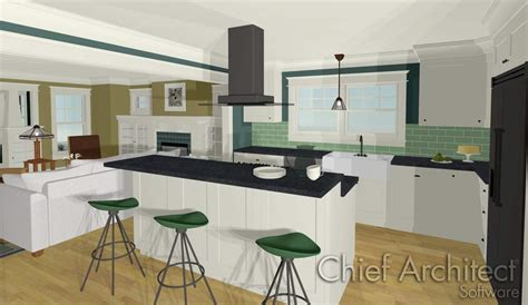 Home Design 3d Freemium i migliori programmi per progettare casa fastweb