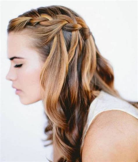 braided hair with braid hairstyles inspire leads