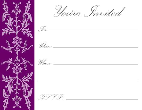 make birthday invitation cards for free printable birthday invitations luxury lifestyle design