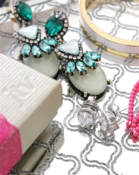 jtv jewelry charles winston for luce jtv jewelry giveaway