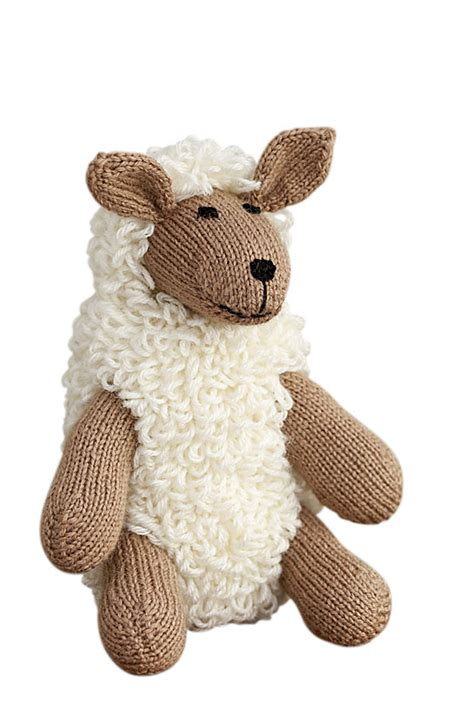 knit toys how to stuff knitted toys our experts 5 top tips