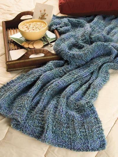 knit prayer shawl pattern comforting prayer shawl