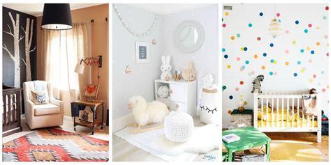 gender neutral rooms 11 gender neutral nursery ideas best gender neutral