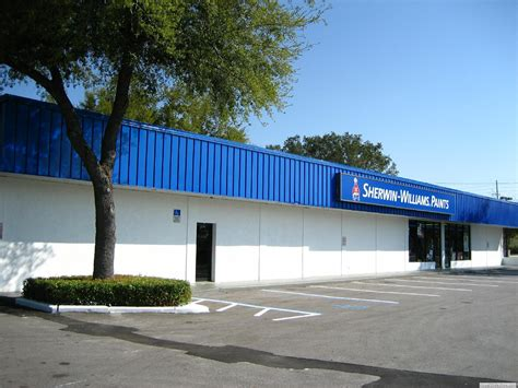 sherwin williams paint store orlando fl sherwin williams stores images gallery