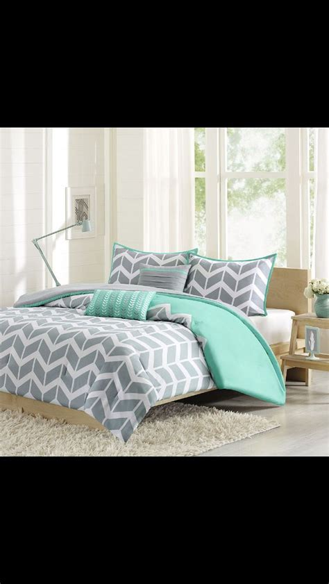 xl bedding for college beds best 25 xl bedding ideas on