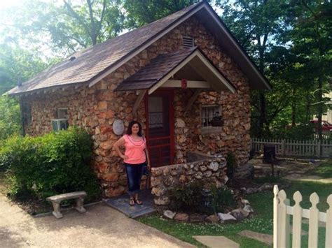 rock cottage gardens eureka springs our sweet anniversary picture of rock cottage