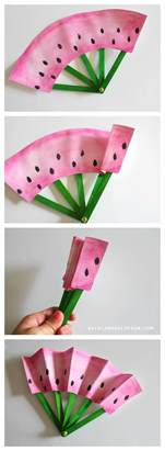 year craft ideas for 17 best ideas about kid crafts on diy