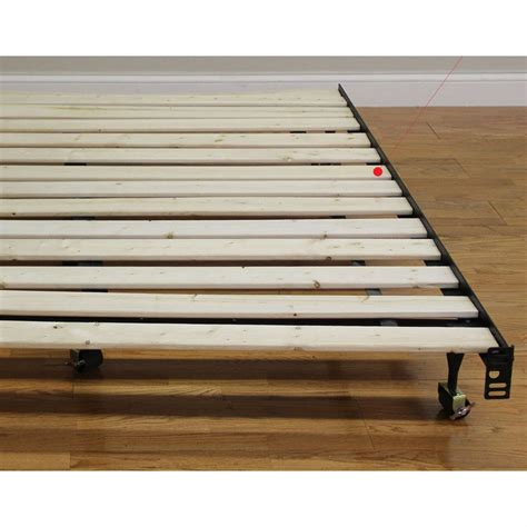 bed frames slats size slats for bed frame or platform beds made in