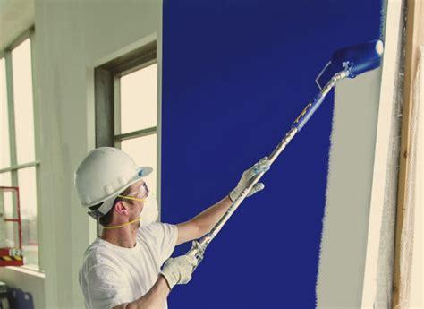 spray painting walls and ceilings spray paint decorators spray ceilings walls haywood