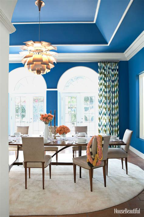 color schemes for dining rooms 10 astonishing color scheme ideas for dining rooms that
