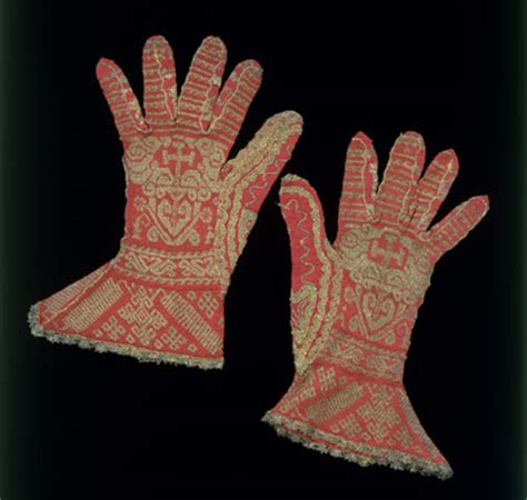 history of knitting knitty editorial 06