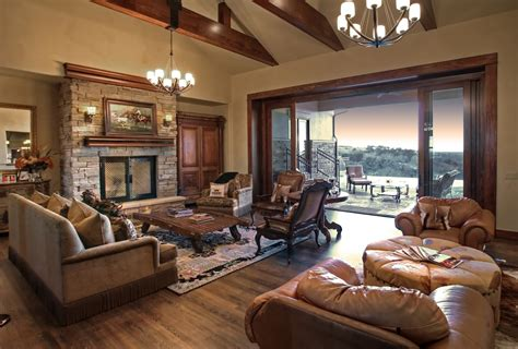 arts and crafts style homes interior design top 3 home interior styles furniture design ideas