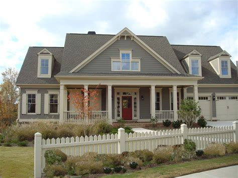 house paint colors exterior house color trends amykranecolor