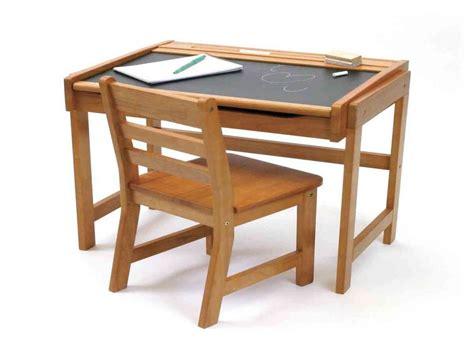 child desk and chair set child desk and chair set decor ideasdecor ideas