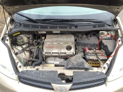 small engine maintenance and repair 2010 toyota sienna seat position control service manual step by step engine removal 2011 toyota sienna toyota camry water pump recall